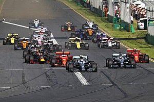 """Brawn: """"Per ora i primi 3 GP si fanno, ma tutto può cambiare"""""""