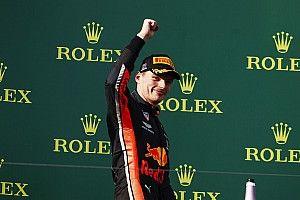 """Honda blijft realistisch: """"Nog altijd duidelijk gat tussen de topteams"""""""