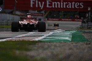 Pirelli, İtalya'da tek pit stop bekliyor