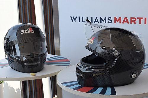 El nuevo casco de la F1 para 2019 probado con balística