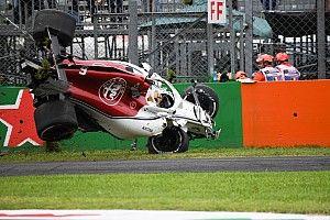 La FIA va discuter des soucis de DRS avec les écuries