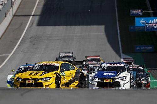 """BMW """"intensiv"""" dran: Zwei Kundenteams möglich"""