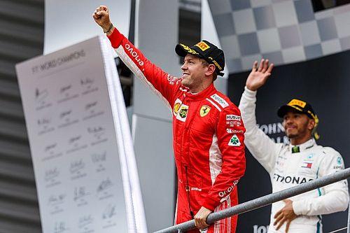 Leckék Spából: Alonso vajon meddig megy el és az idei bajnokság mennyire marad emlékezetes?!
