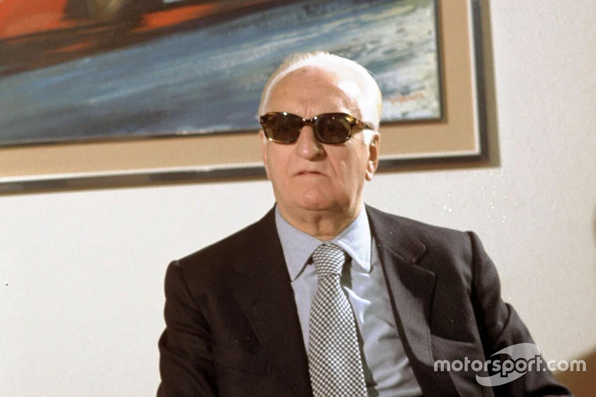 Enzo Ferrari: Michael Mann torna sul film, Jackman sarà il Drake