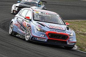 Luca Engstler domina Gara 1 al Sachsenring nonostante le Safety Car