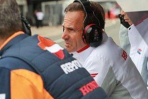 """Puig responde a Pierer: """"Me gustará ver cómo KTM mantiene a Zarco y Pol hasta 2031"""""""