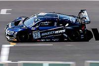 GTWC Sprint: a Misano brividi e festa Audi, Mercedes e Ferrari