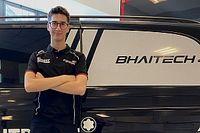 Formula 4: BhaiTech annuncia il rookie Chovanec per il 2020