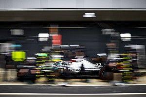 Hakkinen, 2020'de Bottas-Hamilton savaşı bekliyor