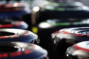 В Pirelli вернутся к работе с 13-дюймовыми шинами