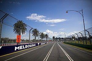 El GP de Australia, cerca de la cancelación por el coronavirus