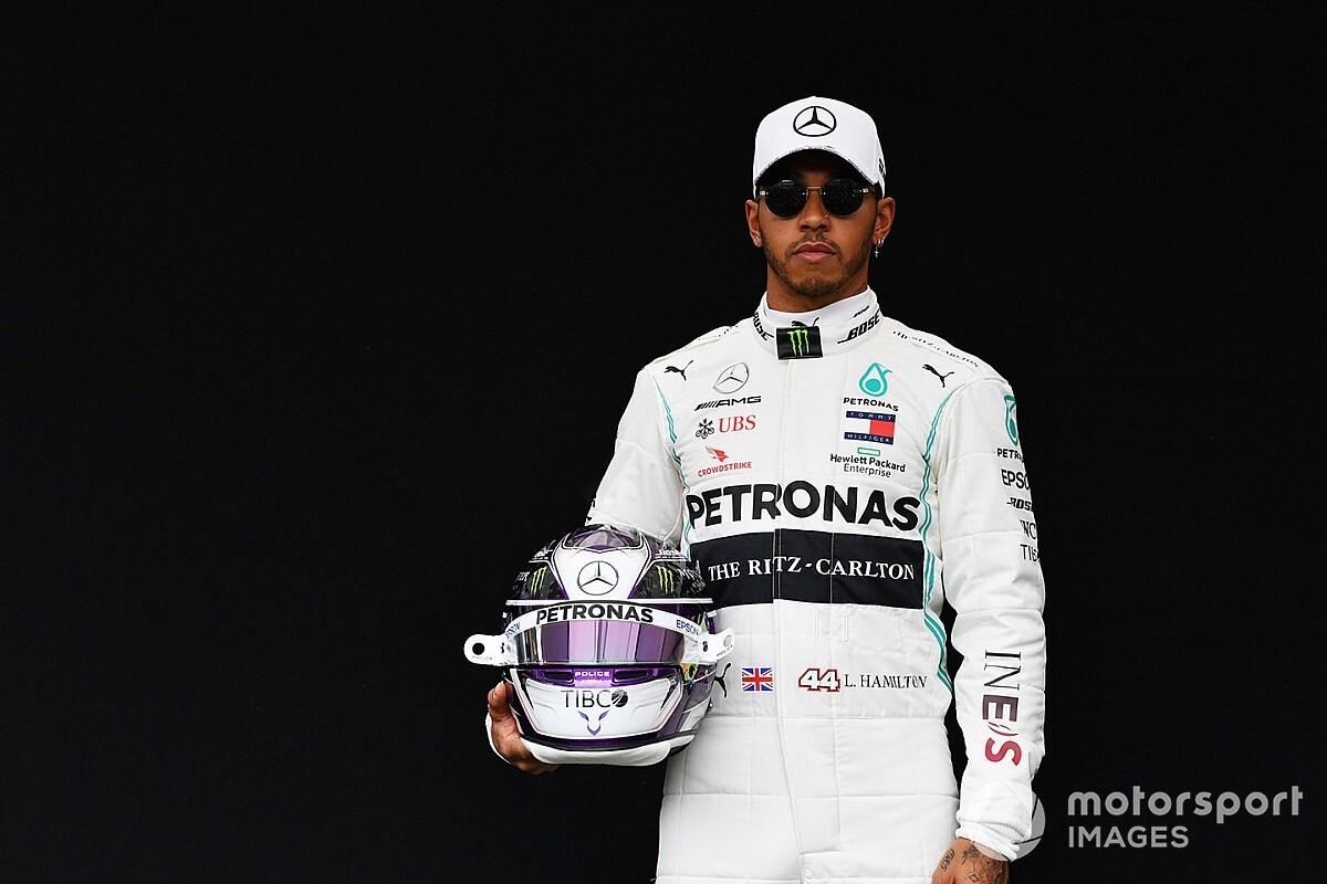 Ricciardo és Hamilton is örülne az ausztrál pálya átépítésének
