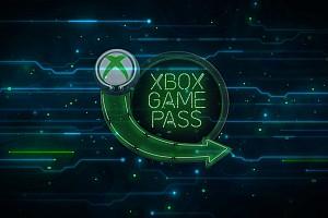 Íme az Xbox Game Pass júniusi új játéka