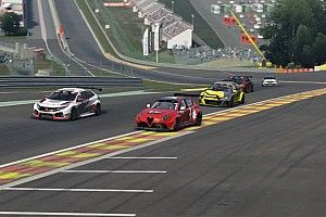 TCR SIM Racing: il TCR Europe virtuale ha bonus per quello reale!