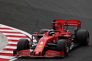 """Heidfeld: """"Vettel zorlu bir kararla karşı karşıya"""""""