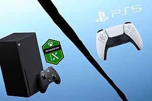 Vajon a PS5 vagy a Series X grafikai processzora az erősebb?