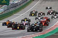 """Liberty Media """"niet bezorgd"""" over financiële verliezen Formule 1"""