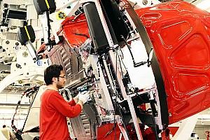 A Ferrari és a Fiat is besegíthet a lélegeztetőgép-gyártásba