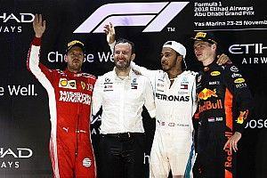 Verstappen majdnem elcsípte Räikkönen világbajnoki harmadik helyét