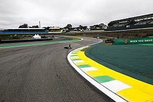 A brazil autósport jövőjét veszélyezteti a Brazil Nagydíj elvesztése