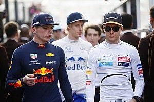 Video: Wat Verstappen kan leren van zijn eerste Formule 1-taakstraf