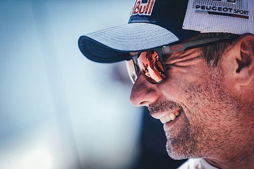 Oficial: Loeb firma por dos años con Hyundai