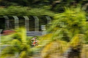 MotoGP Sepang 2019: Die Trainings im Live-Ticker