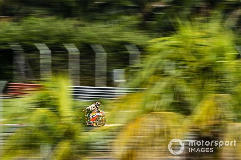 MotoGP Sepang 2019: Die Trainings im Live-Ticker