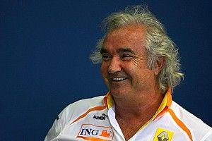 Бриаторе: Нынешняя Ferrari – не Ferrari