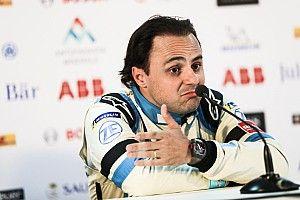 Massa elsősorban Vettelt látja hibásnak az elbukott bajnoki címben