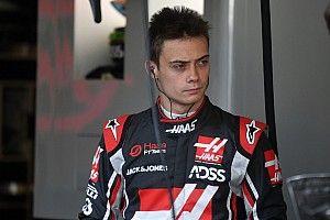 Haas подтвердила Делетраза в качестве пилота для работы на симуляторе