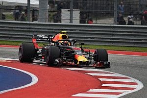 Newey pitched 'slippery' kerb as run-off deterrent