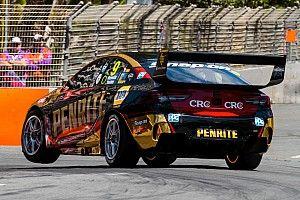 Gold Coast 600: Reynolds on pole, McLaughlin loses lap