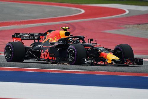 """Marko looft Honda en Verstappen: """"Bij hem altijd het onverwachte verwachten"""""""