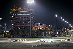 بورشه جي تي 3 الشرق الأوسط: البحرين تستضيف الجولة الثانية من الموسم العاشر