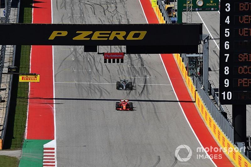 Räikkönen 10 éve nem vezetett ilyen hosszú ideig F1-es versenyt