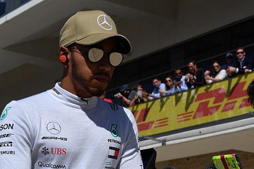 A Ferrarinak minden pénzt meg kell adnia Hamiltonnak