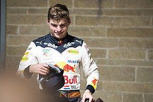 """Verstappen smorza gli entusiasmi di Marko: """"Non credo lotteremo subito per vincere con Honda"""""""