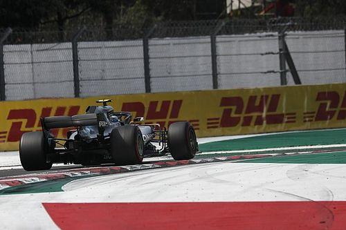 Késik az FIA állásfoglalása, ismét óvatosra veszi a figurát a Mercedes