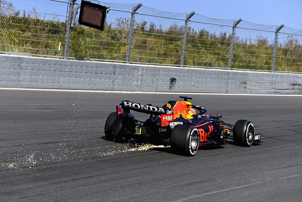 F1: si riparla della terza macchina per i giovani piloti