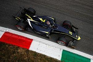 Ticktum: Nagyon értékes lehetnék az F1-ben és a tengerentúlon is!