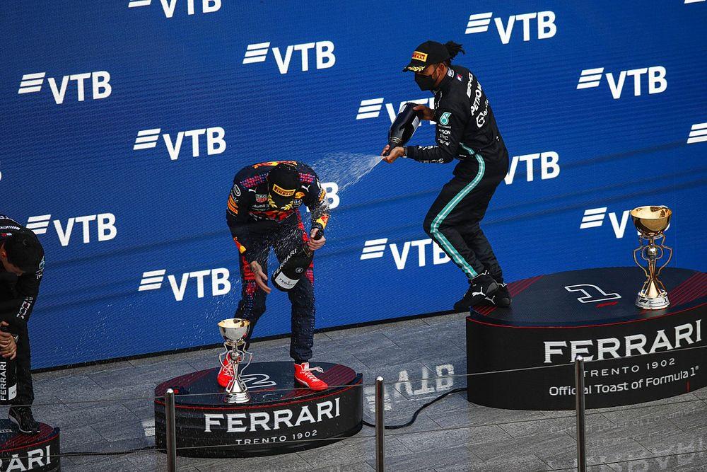 FIA, Red Bull'un Mercedes güç ünitesi şikayetini kabul etmemiş