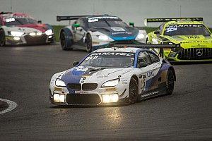 GT3-bolides vervangen GTE-klasse op Le Mans in 2024