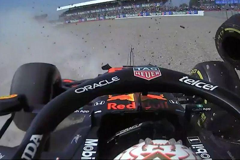 RETA FINAL - FOGO CRUZADO: Hamilton x Verstappen alcança outro patamar
