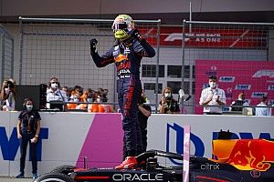 Verstappen als jongste coureur in uniek lijstje F1-piloten