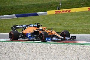 Heeft F1 een oplossing gevonden voor problemen met track limits?