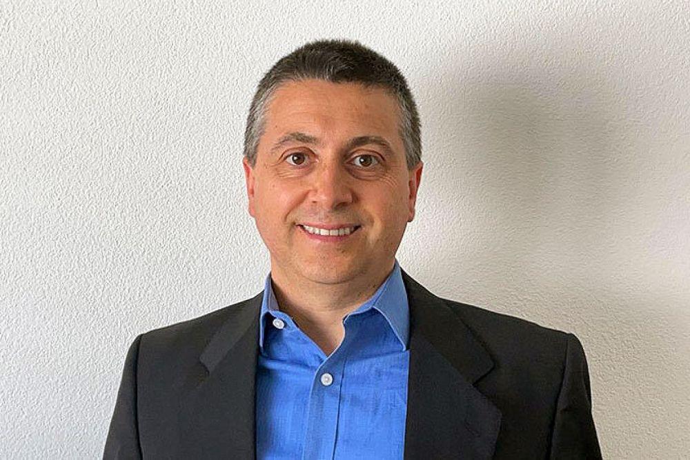 Furbatto, Aston Martin'in yeni mühendislik bölümü başkanı oldu