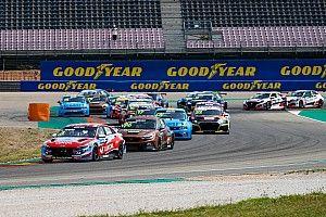 WTCR: Most, Pau-Arnos e Sochi sostituiscono i round in Asia
