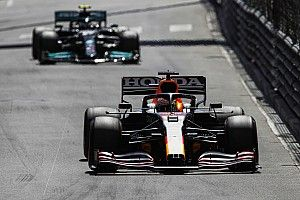 Mercedes warns F1 flexi-wing saga set to lead to protest in Baku