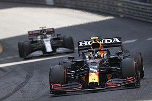 Villeneuve: A Red Bull kijött a gyakorlatból